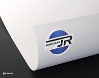 Logo: Remolques JR