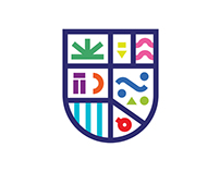 Hellenic Colleges Association - Identity and website