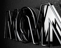 Logotipo MCVNN