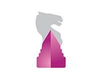 Works for BAKU 2016 42nd CHESS OLYMPIAD