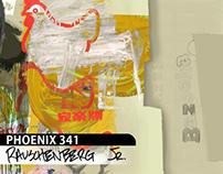 Phoenix 341