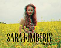 Sara Kimberly