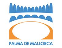 City Branding - Palma De Mallorca