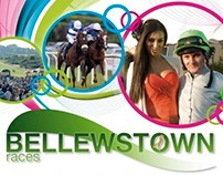 Bellewstown Racecourse
