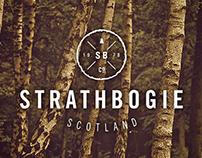 Strathbogie