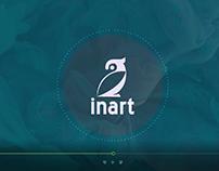 Animated Banner / GIF / MP4