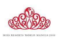Logo Sets