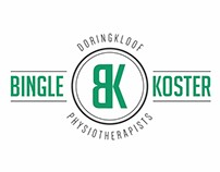 Bingle Koster Physiotherapists
