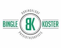 Bingle Koster Physiotherapists