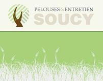 Entretien Soucy - Refonte Web