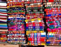 United Colors of Salta