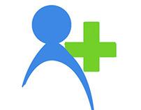patient cognizance- service design