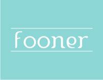 fooner typologic