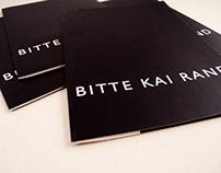 Revitalizing BKR