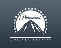 Paramount catalog