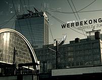 WERBEKONGRESS - Testfeld Zukunft - 2010