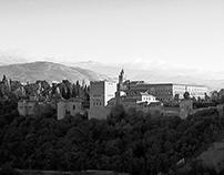 Trips. Granada 2005