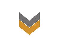 V-square Valves (Industrial Component)