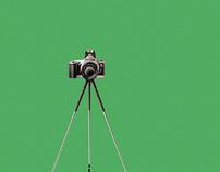 Canon / Print