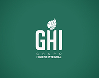 Grupo Higiene Integral