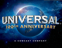 Universal Pictures Belgium