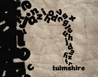 Tuimshire