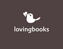 Loving Books