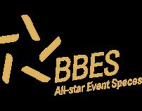 BBES Wedding Event Press Ad