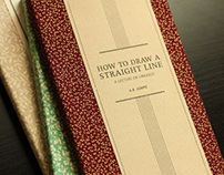 """How to…"" Book Design Series"