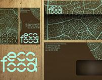 eco food identity