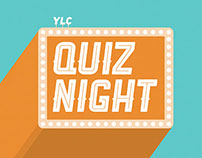 YLC Event posters