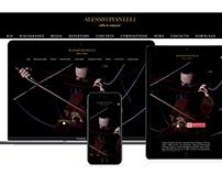 alessiopianelli.it | website