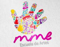 Escuela de Artes MME