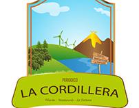 Periodico La Cordillera