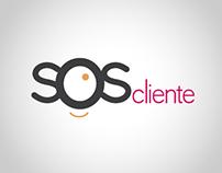 SOS Cliente