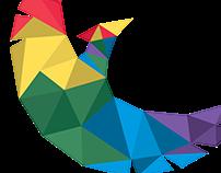 SLACfest 2016 Logos