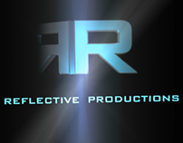 Reflective Productions