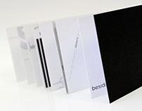 Expressive Typography Book
