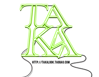 taka original high-end men's clothing