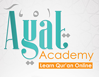 Ayat Academy