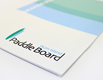 Business Branding Project