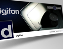 Digifon FB Page Cover