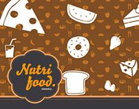 NutriFood