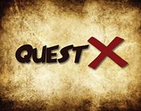 Quest: Exploration