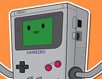 Gameebo