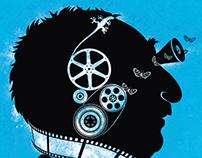 XVI Salón Internacional del Autor Audiovisual