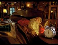 Pekao / Santa
