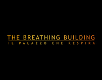 Geox Breathing Building