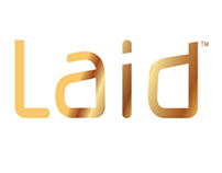 LAID – Campaign