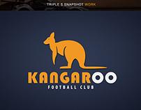 Kangaroo Football Club